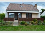 Einfamilienhaus zur Miete 5 Zimmer in Ferschweiler - Ref. 6848953
