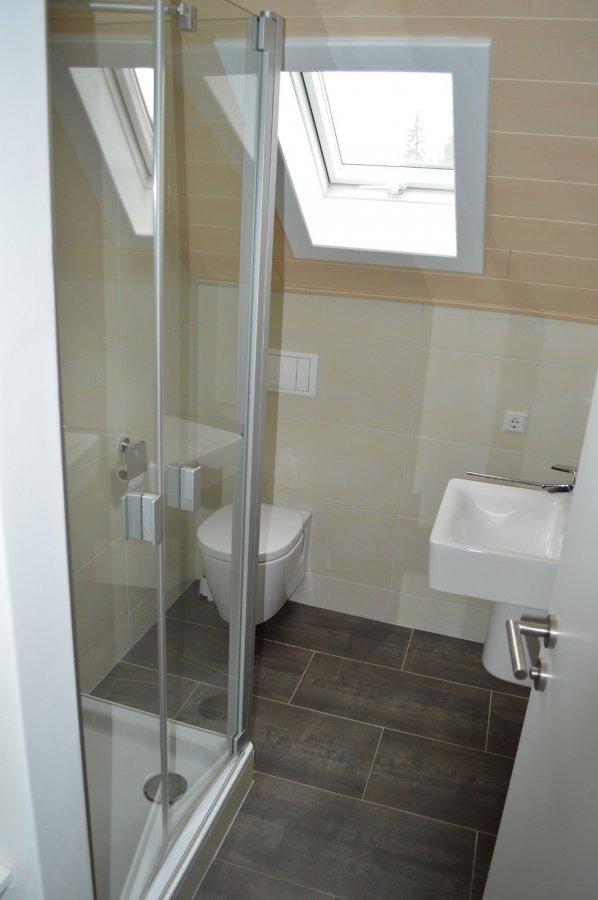 einfamilienhaus mieten 5 zimmer 150 m² ferschweiler foto 5
