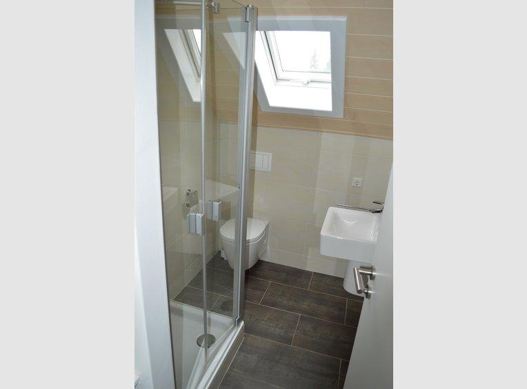 Detached house for rent 5 rooms in Ferschweiler (DE) - Ref. 6848953