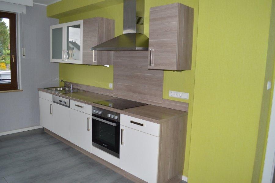 einfamilienhaus mieten 5 zimmer 150 m² ferschweiler foto 6