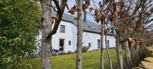 acheter maison 0 pièce 500 m² etalle photo 1