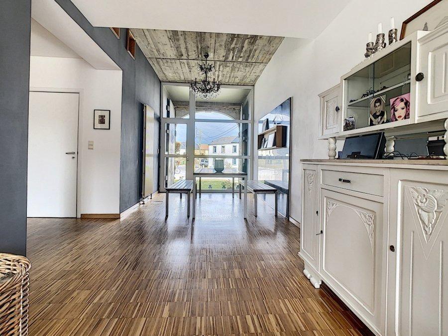acheter maison 0 pièce 500 m² etalle photo 2