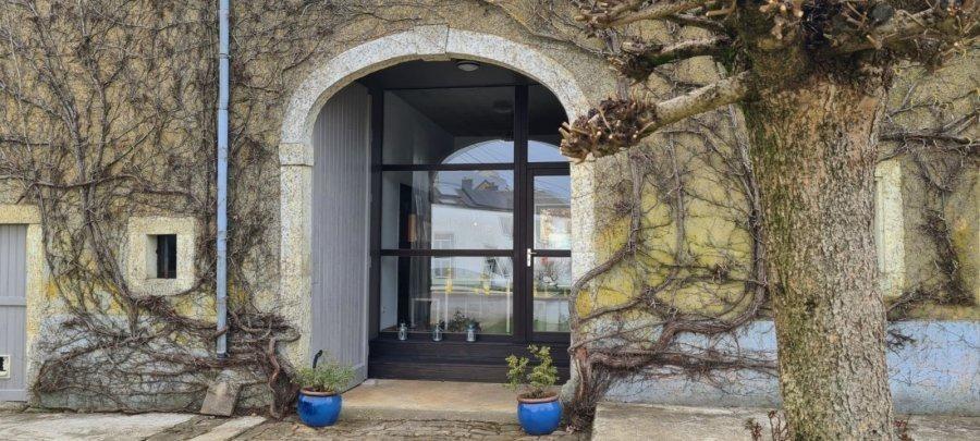 acheter maison 0 pièce 500 m² etalle photo 3