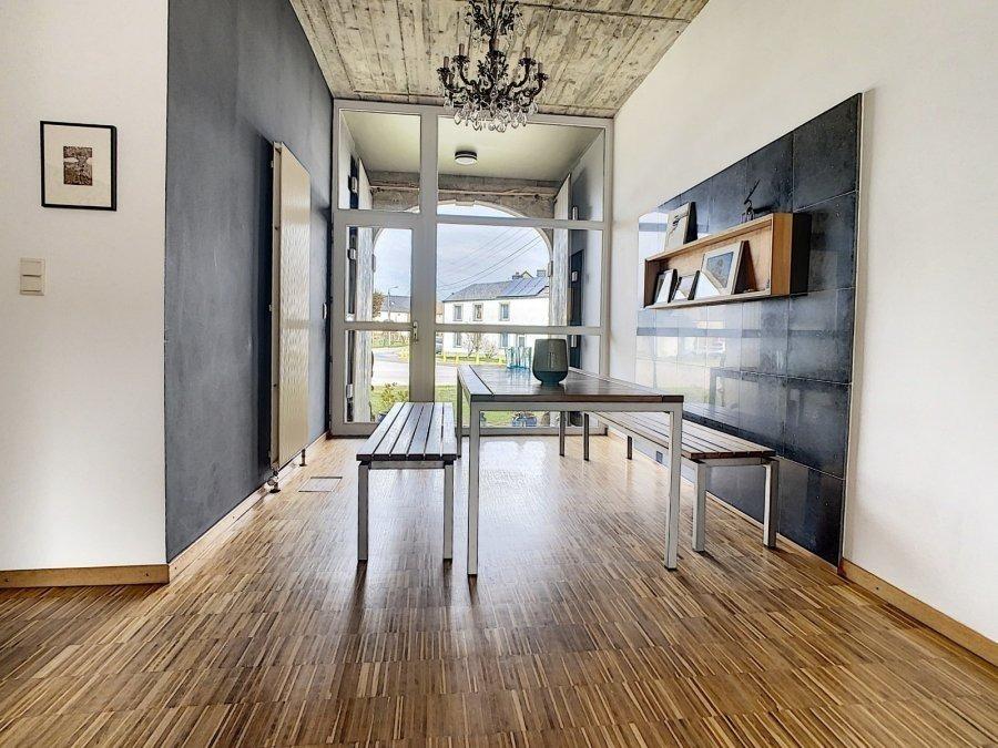 acheter maison 0 pièce 500 m² etalle photo 5