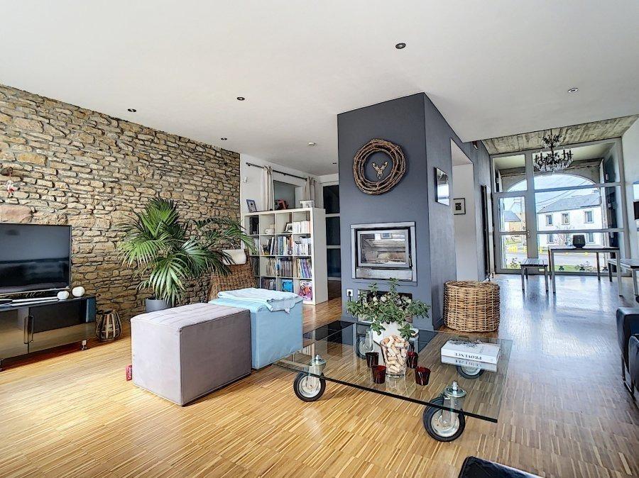 acheter maison 0 pièce 500 m² etalle photo 6