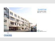 Appartement à vendre 3 Chambres à Ettelbruck - Réf. 6263225