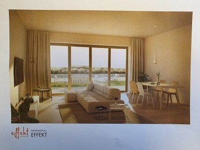 Appartement à vendre 3 chambres à Ettelbruck