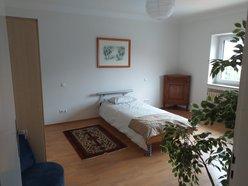 Chambre à louer 1 Chambre à Nospelt - Réf. 7311801