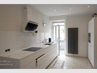 Apartment for rent 2 bedrooms in Esch-sur-Alzette - Ref. 7315897