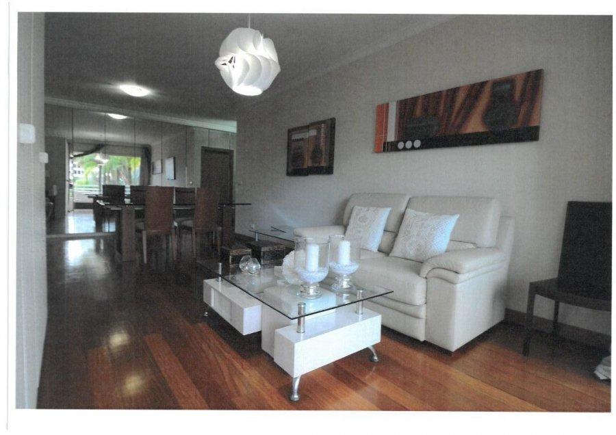 Appartement à louer 1 chambre à Funchal