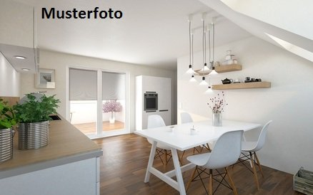 ids_global_subimmotype_semi-detached-house for buy 3 rooms 90 m² berlin photo 1
