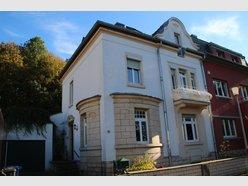 Maison à vendre 5 Chambres à Esch-sur-Alzette - Réf. 4907449