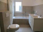 Wohnung zur Miete 3 Zimmer in Konz - Ref. 4846009