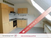 Wohnung zur Miete 2 Zimmer in Trier - Ref. 6357689