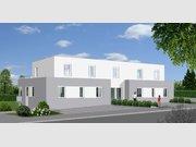 Wohnung zum Kauf 2 Zimmer in Bitburg - Ref. 5046969