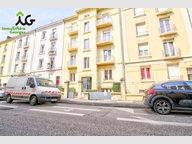 Immeuble de rapport à vendre F4 à Metz - Réf. 6496953