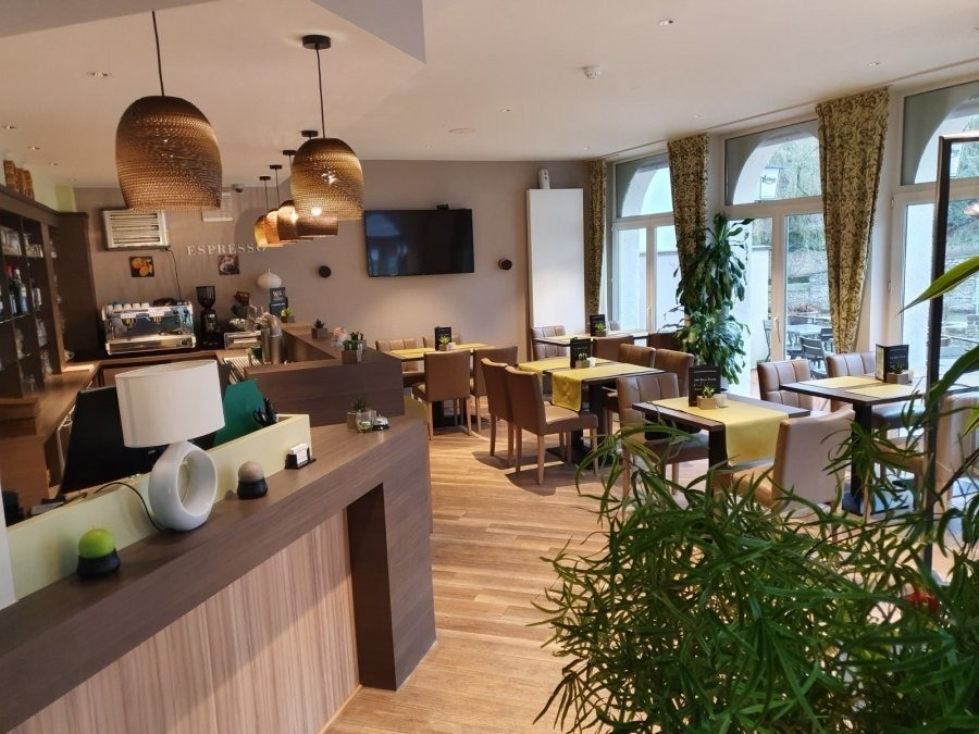 acheter hôtel 0 chambre 480 m² esch-sur-sure photo 4