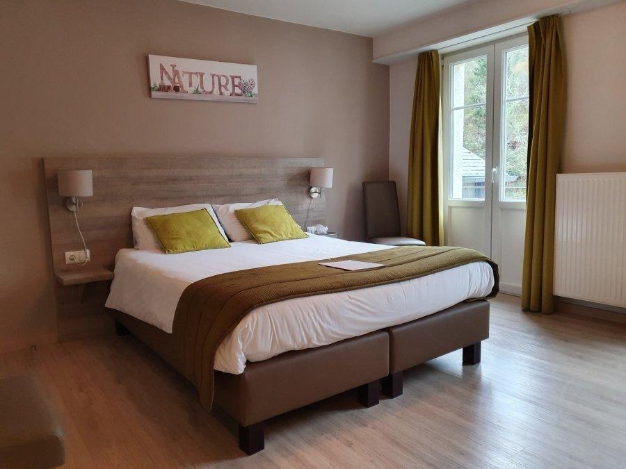 acheter hôtel 0 chambre 480 m² esch-sur-sure photo 7