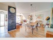 Wohnung zum Kauf 2 Zimmer in Luxembourg-Bonnevoie - Ref. 6316729