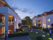 Appartement à vendre F3 à Bischoffsheim - Réf. 6644409