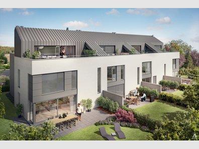 Apartment for sale 3 bedrooms in Lorentzweiler - Ref. 6337209
