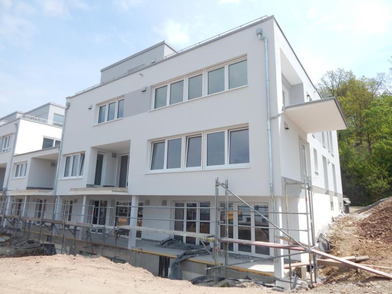 wohnung kaufen 3 zimmer 127.33 m² trier foto 4