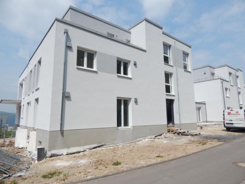 wohnung kaufen 3 zimmer 127.33 m² trier foto 1