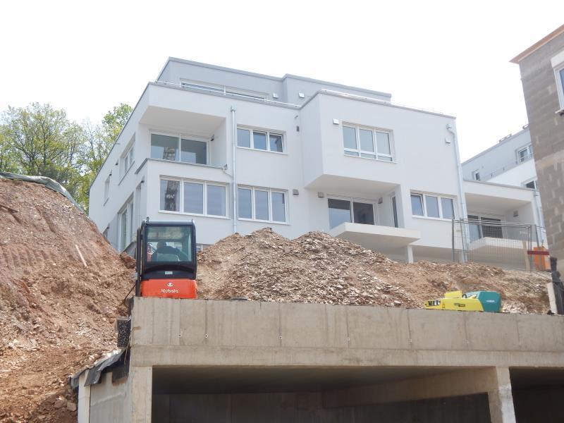 wohnung kaufen 3 zimmer 127.33 m² trier foto 7