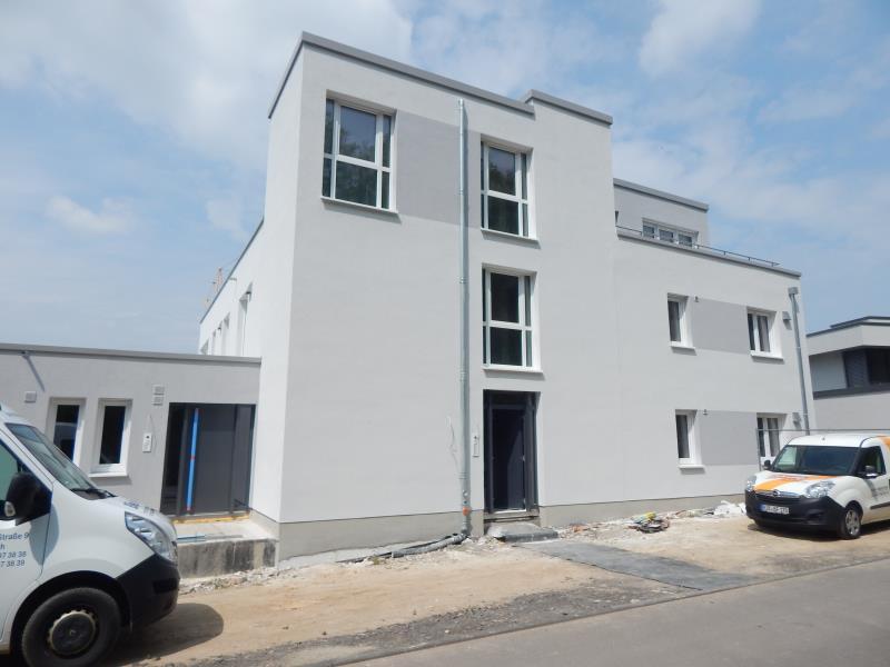 wohnung kaufen 3 zimmer 127.33 m² trier foto 3