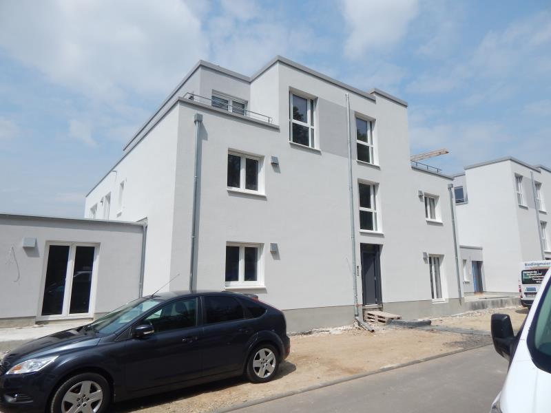 wohnung kaufen 3 zimmer 127.33 m² trier foto 2