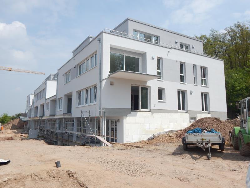 wohnung kaufen 3 zimmer 127.33 m² trier foto 5