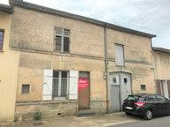 Maison à vendre F2 à Longeville-en-Barrois - Réf. 6410937