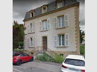 Appartement à louer F3 à Scy-Chazelles - Réf. 6419129