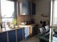 Appartement à vendre à Colmar - Réf. 6620089