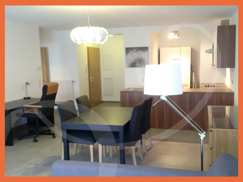 louer appartement 1 chambre 63 m² luxembourg photo 1