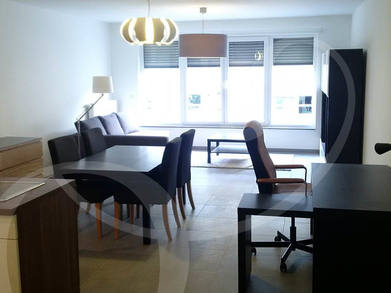 louer appartement 1 chambre 63 m² luxembourg photo 3