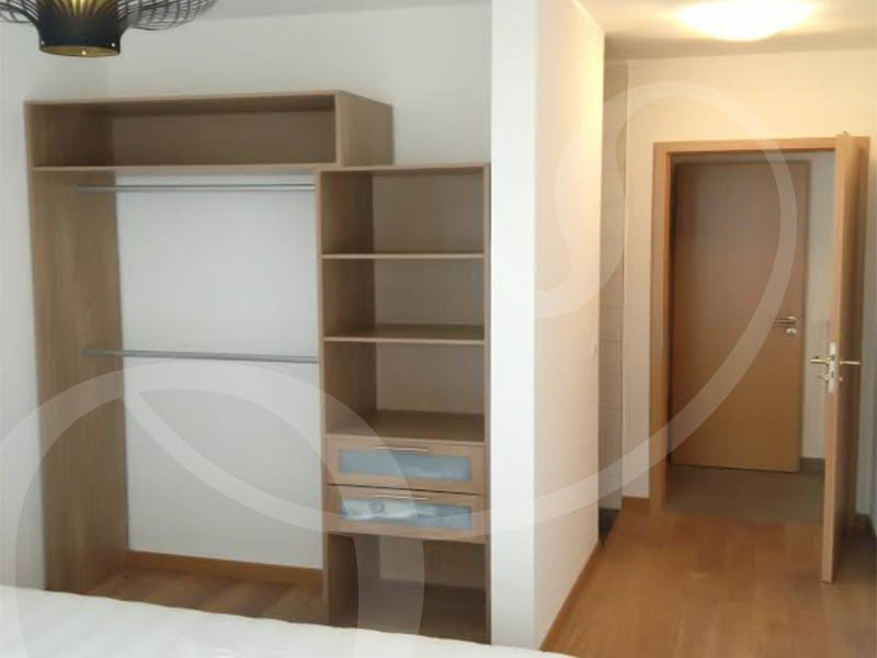 louer appartement 1 chambre 63 m² luxembourg photo 4