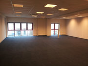 Office for rent in Contern - Ref. 6689721