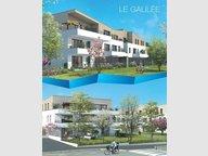 Appartement à louer F2 à Laxou - Réf. 6165433
