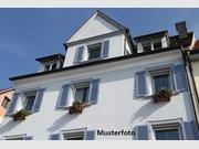 Immeuble de rapport à vendre 8 Pièces à Saarbrücken - Réf. 7214009