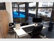 Bureau à louer à Esch-sur-Alzette - Réf. 6697913