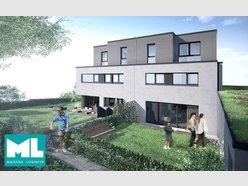 Haus zum Kauf 4 Zimmer in Schifflange - Ref. 7033785