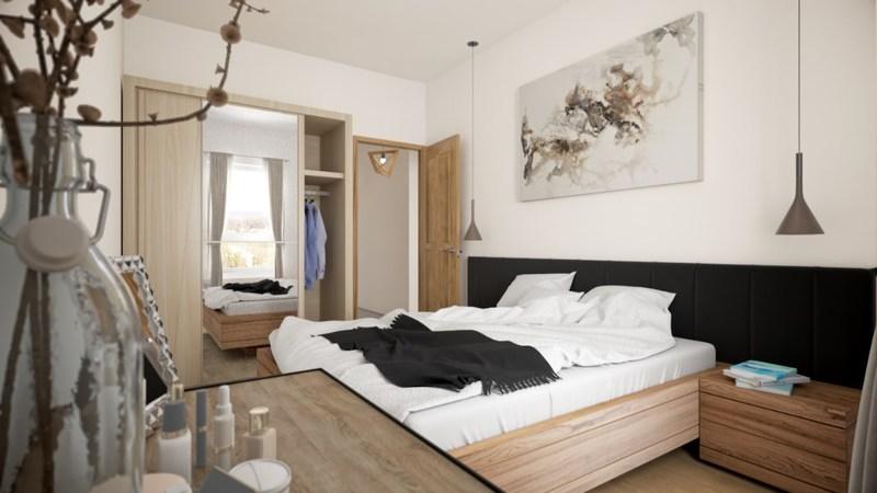 acheter maison 5 pièces 100 m² damelevières photo 7