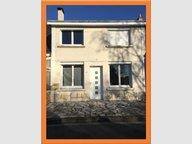 Maison à vendre F3 à Vaas - Réf. 5006265