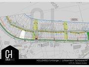 Building land for sale in Hollenfels - Ref. 4948921