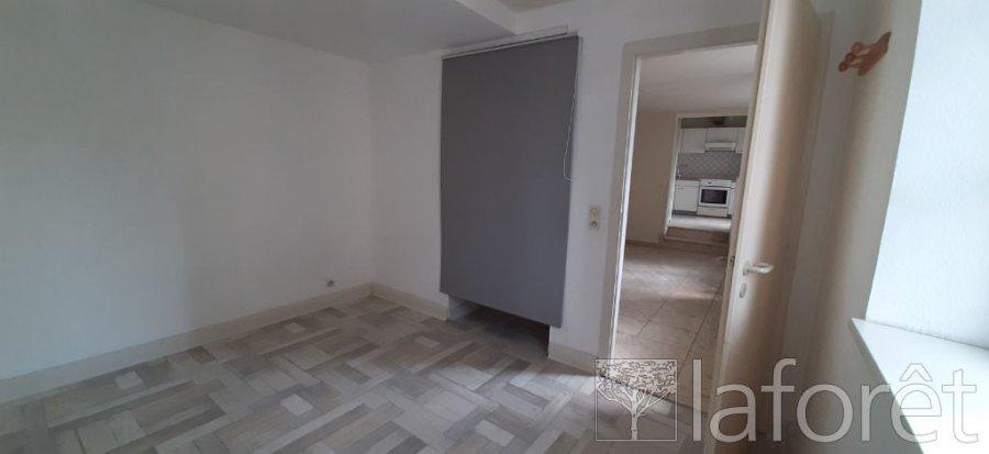 louer appartement 2 pièces 38 m² sarrebourg photo 3
