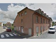 Appartement à louer F2 à Sarrebourg - Réf. 6984633