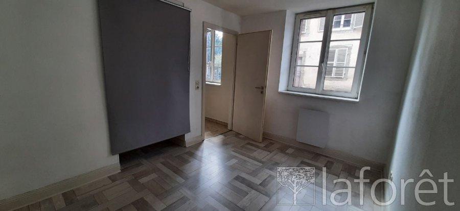 louer appartement 2 pièces 38 m² sarrebourg photo 4