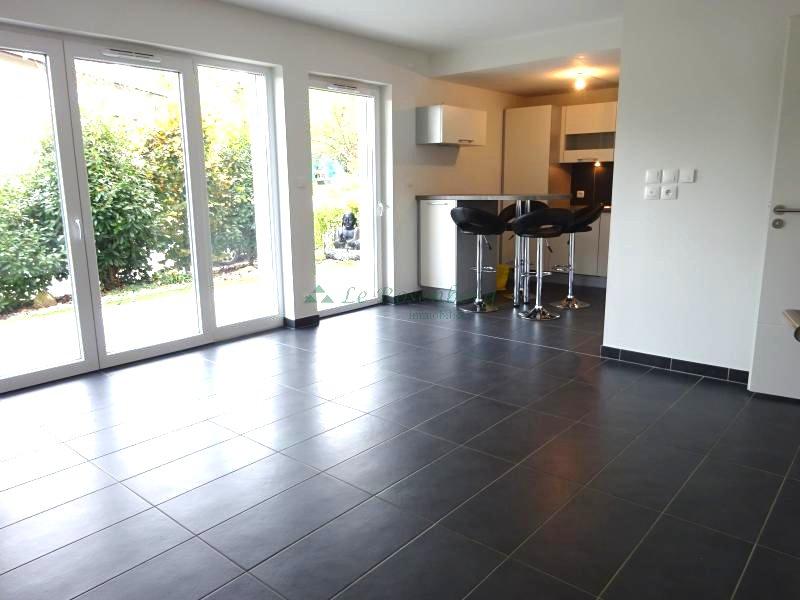 Appartement à vendre F6 à Wentzwiller