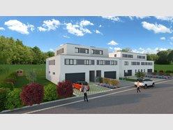 Maison jumelée à vendre 3 Chambres à Ettelbruck - Réf. 5751737